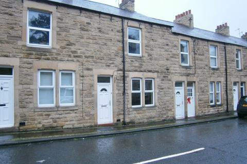 2 bedroom terraced house to rent - Kingsgate Terrace, , Hexham, NE46 3EP