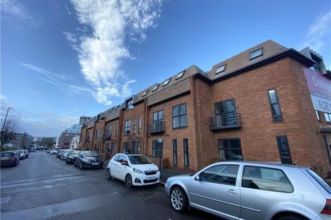 1 bedroom flat - Kings Chambers, 49 Queens Road, Coventry, West Midlands