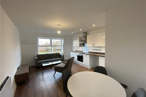 1 bedroom flat to rent - Kings Chambers, 49 Queens Road, Coventry, West Midlands