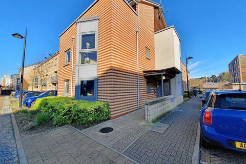 1 bedroom apartment to rent - Maude Street, Orwell Quay