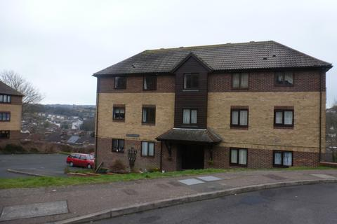 1 bedroom apartment to rent - Mayfield Avenue Dover CT16