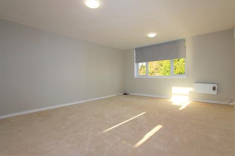 2 bedroom flat to rent - Elstree, Borehamwood, WD6