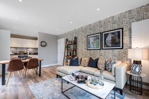 2 bedroom apartment for sale - Fairwood Place, Borehamwood, WD6