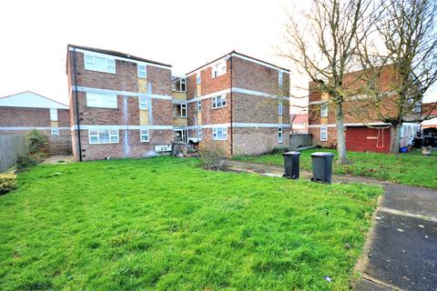 1 bedroom apartment for sale - Somerville Road, Swindon, Wiltshire, SN3