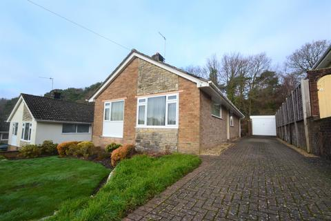 3 bedroom bungalow for sale - Coy Pond