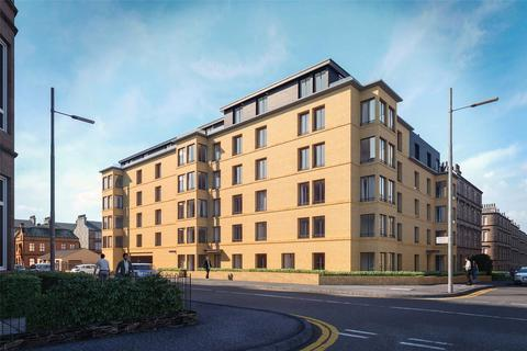 3 bedroom apartment for sale - Plot 12 - The Picture House, Finlay Drive, Glasgow, G31