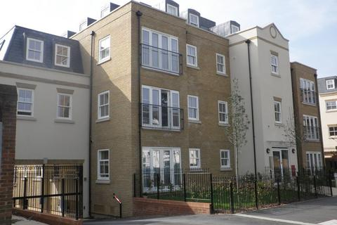 2 bedroom flat to rent - The Parade, Epsom