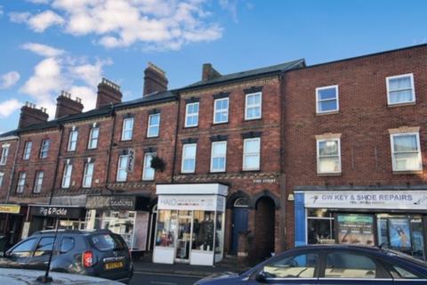 5 bedroom maisonette to rent - Fore Street, Heavitree