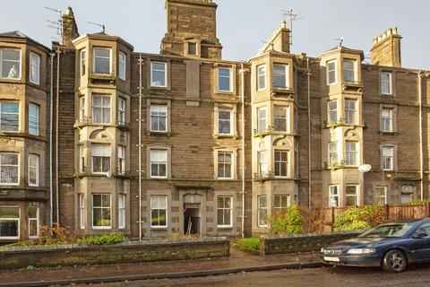 2 bedroom flat for sale - 18 G/R,  Baxter Park Terrace, Dundee, DD4 6NP