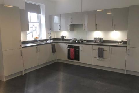 3 bedroom apartment to rent - Bath Road, Buxton