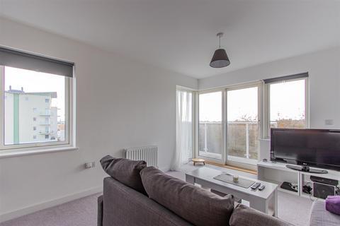 1 bedroom apartment for sale - Trem Elai, Penarth