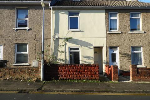 2 bedroom terraced house to rent - Stanier Street Swindon Wilts