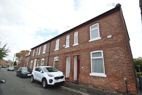 2 bedroom end of terrace house for sale - Stamford Street, Sale, M33