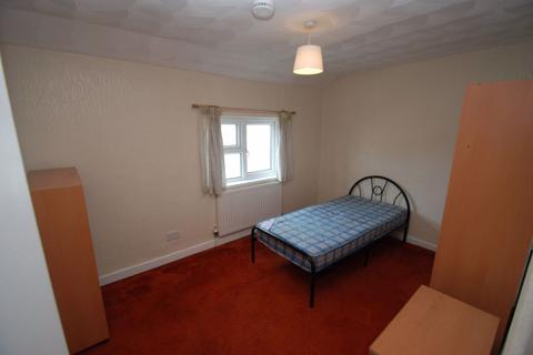 1 bedroom house share to rent - Room 6, Browning Street, ST16 3AX