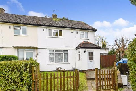 4 bedroom townhouse for sale - Englefield Close, Orpington, Kent