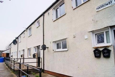 2 bedroom flat to rent - Harrowby Close, L8 -1