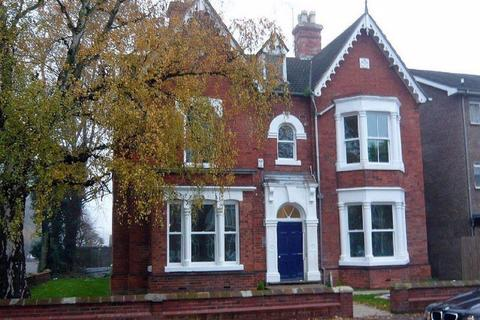 1 bedroom flat to rent - Park Road, Peterborough