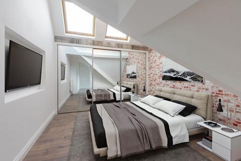 3 bedroom flat for sale - Claremont Villas,Trinity Road, Darlington, DL3