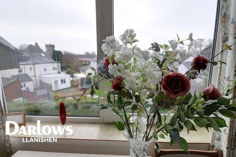 1 bedroom flat for sale - Homelong House, Heol Hir, Llanishen, Cardiff, CF14