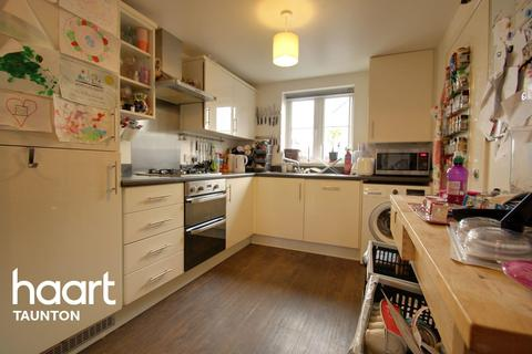 5 bedroom terraced house for sale - Morse Road, Norton Fitzwarren