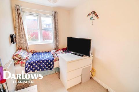 3 bedroom terraced house for sale - Brynheulog, Pentwyn, Cardiff, CF23