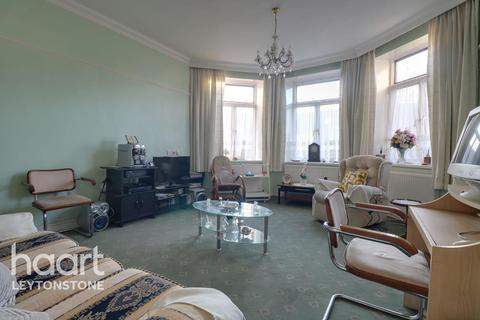 1 bedroom flat for sale - Etloe House
