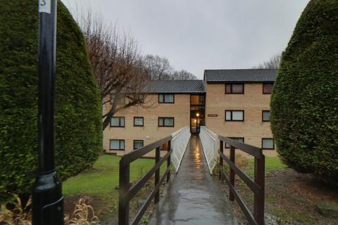 2 bedroom apartment for sale - Castlewood Drive, SHEFFIELD