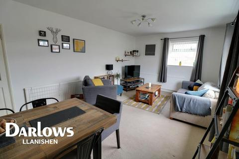 2 bedroom maisonette for sale - Blue House Road, Llanishen, Cardiff, CF14