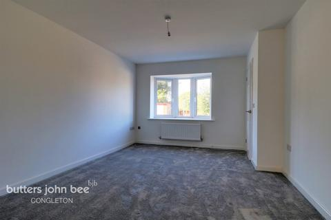 3 bedroom semi-detached house - Woodland Street, Biddulph