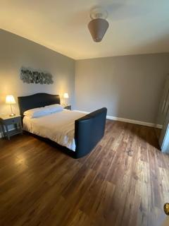 1 bedroom flat to rent - Queen Anne Street, Dunfermline, Fife, KY12