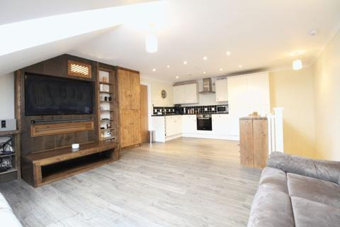 2 bedroom duplex for sale - LONDON LIVING IN LUTON on Princess Street, Luton