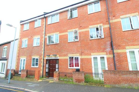 2 bedroom duplex for sale - LONDON LIVING IN LUTON on Princess Street, Luton