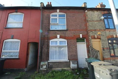 1 bedroom flat for sale - Bury Park Road