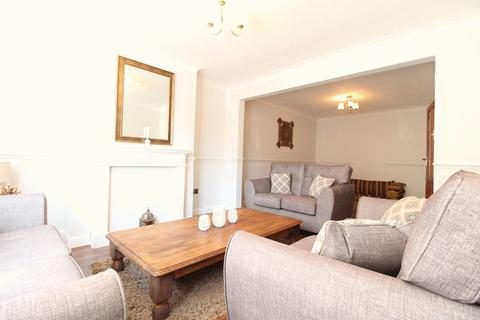 5 bedroom semi-detached house for sale - Large Family Home on Montrose Avenue, Luton