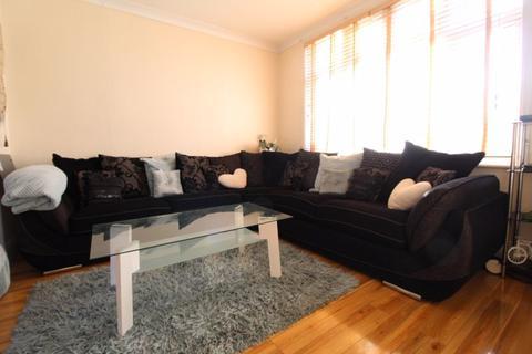 3 bedroom semi-detached house for sale - Alder Crescent, Luton