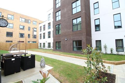 1 bedroom apartment for sale - New Bedford House, Dudley Street, Town Centre