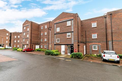 2 bedroom apartment for sale - Grayling Mews, Walton Locks, Warrington