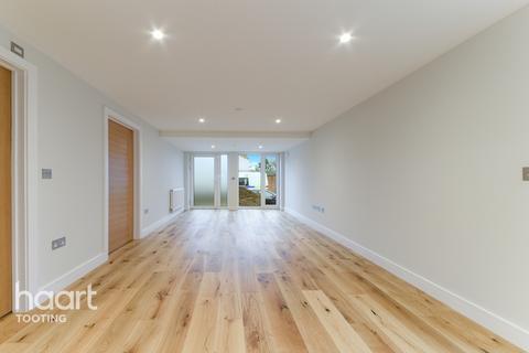 1 bedroom apartment for sale - Garratt Lane, LONDON