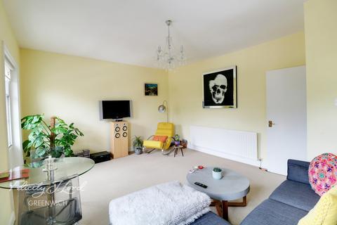 1 bedroom flat for sale - Blackheath Hill, London