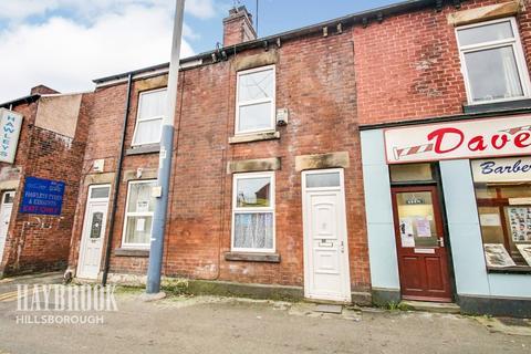 3 bedroom terraced house - Holme Lane, Sheffield