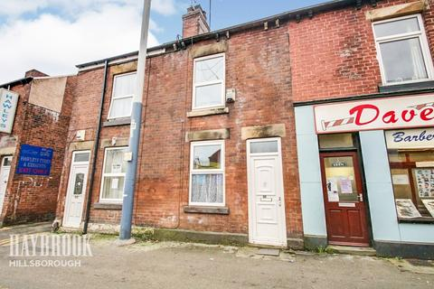3 bedroom terraced house for sale - Holme Lane, Sheffield