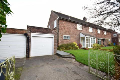 4 bedroom semi-detached house for sale - Stanagate, Clifton, Preston, PR4 0ZB