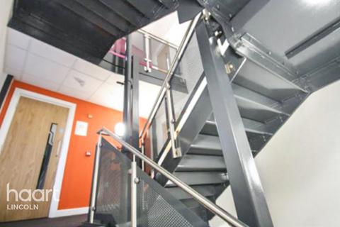 1 bedroom apartment for sale - High Street, LINCOLN