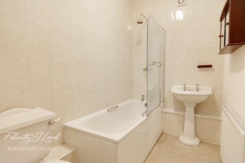 1 bedroom flat for sale - Royal Herbert Pavilions, London, SE18