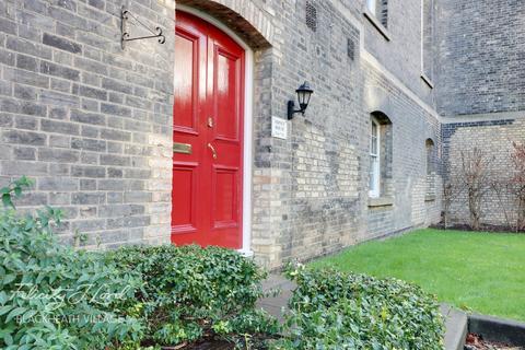 1 bedroom flat for sale - Royal Herbert Pavilions, London, SE18