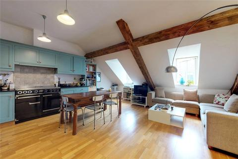 2 bedroom flat to rent - Devon House, Maidstone Building Mews, London Bridge, London, SE1