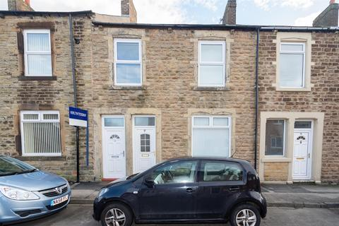 2 bedroom flat to rent - Cleadon Street, Consett, , DH8 5LU