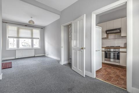 2 bedroom terraced house for sale - Riverdale Road London SE18