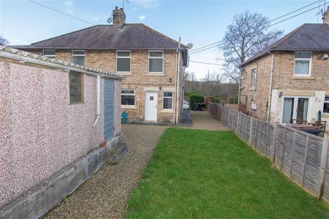 3 bedroom semi-detached house to rent - Riverside, Consett, DH8 0HY