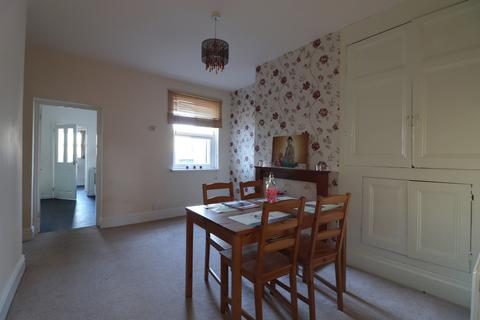 3 bedroom terraced house for sale - Craven Street, Coventry